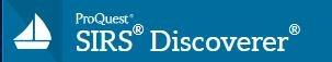 http://discoverer.prod.sirs.com/discoweb/disco/do/frontpage